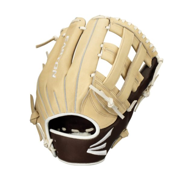 """EASTON PROFESSIONAL COLLECTION 12"""" GLOVE"""