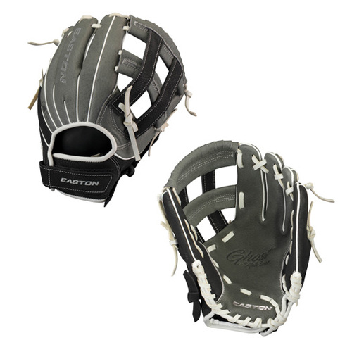 "EASTON GHOST FLEX FASTPITCH 11"" GLOVE"